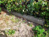 труба бетонная азбест