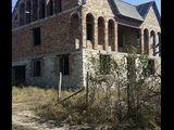 Se vinde casă s.Razeni 25 km de Chisinau