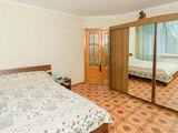 Квартира 3 комнаты с ремонтом и мебелью!!!
