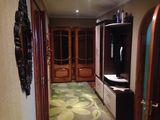 Apartament cu 4 odai in dealul Sorocii