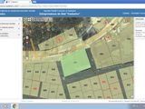 Teren pentru constructii 33 ari traseu asfaltat