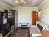 Apartament in casa noua, Floreşti!