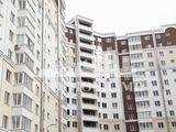 Miorita, direct de la constructor, 65 mp, 36000 €