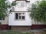 Расширение балконов 143 серии, кладка от 399лей. окна пвх от 30 евро.демонтаж.перегородки газоблоки