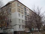 Apartament de vânzare în Ialoveni, sect. Centru, str. D. Sihastru