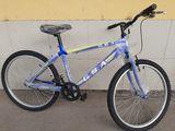 Bicicletă,велосипеды в ассортименте,d26-1350lei, d24-1250lei,livrare,доставка.