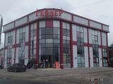 Se vinde clădire comercială in or.Drochia