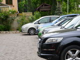 Chirie auto ! Cele mai avantajoase prețuri din moldova !!!