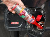 Made in Germany Liqui Moly Super Diesel