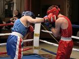 Набор в секцию бокса детей и юношей в возрасте от 8 до 40 лет boxing club, chisinau, moldova.fighter