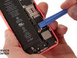 Iphone 7/7+ Se descară bateria? Noi rapid îți rezolvăm problema!-Luăm, reparăm, aducem !!!