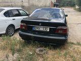 Chirie auto