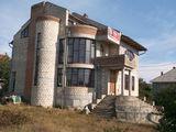 При землетрясении лучше жить в таком доме.