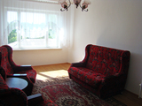 Apartament 3 odai / 3-х комнатная