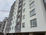 Apartament cu 1 odaie-17 200 euro!