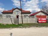 Продается дом в ком.Трушeнь! Площадь 430 кв.м. - 290 Евро кв.м.