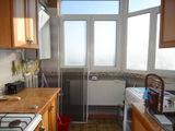 Продам 4-х комнатную квартиру с евроремонтом(Цена договорная)