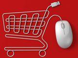 Интернет магазины под ключ   Разработка сайтов по адекватным ценам