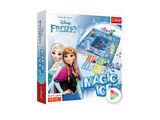 Игры с любимыми героями Frozen / Холодное сердце