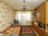 Apartament cu 2 camere, str. Grenoble, Telecentru, 24500 € !
