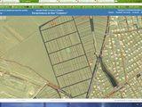 Бубуечь - 137b маршрутка огород 6 сот.= 7500 евро Готовяться документы под строительство - или меняю