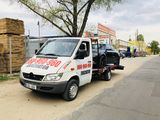 Evacuator 24/24 Chisinau Moldova  Evacuator Auto 24/24