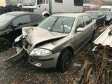 Cumparam automobile de: $ Vinzare urgenta !!! $ Devamate/Nedevamate!!! $ Accidentate !!! $ Cu defect