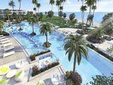 """Раннее бронирование - Тунис на 2020 год - отель """"Iberostar Kuriat Palace 5*"""" от """"Emirat Travel""""."""