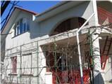 Casa sect. ciocana