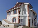 На продажу дом, Яловены, с. Сочитень, 110 кв. м. + 10 сот, с первым взносом 27 000 €!