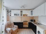 4 camere cu euro reparație! 90 m2! seria ms! str. alba iulia, super preț! sună