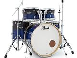 Seturi de tobe pearl roadshow, exl, exp, decade maple