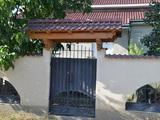 Se vinde casa noua in Cimislia