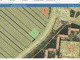 Se propune spre vinzare teren pentru constructii chiar linga sos. Balcani 19 sote