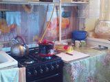 Vind apartament in or. Cupcini !!!
