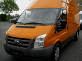 Ford Transit FT 330 L