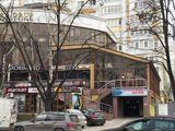 Сдается коммерческое помещение 87,5 м по улице Дечебал 80