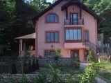 Casa de vis in zona Verde.