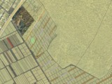 Cumpar lot de teren in sectorul 129 (poiana domneasca)