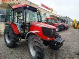Трактор Tumosan 8185 (Новый)