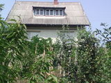 Продается дачный домик в Ботнэрештий Ной!