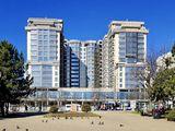 Vă propunem spre vînzare apartament cu 3 camere + living, amplasat în sect. Riscani. 85 000 €