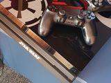 продам  пс 4 про/vand playstation 4 pro