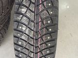 Новые шины     205/75 r15  по супер цене!