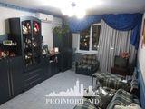Rîșcani! 1 cameră + stare locativă, 40 mp, la doar 23 000 euro!