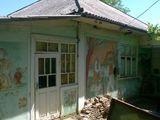 se vinde casa in r. Străşeni sat. Ghelauza 10000