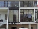 Офис / шоу-рум, центр, рядом с сан-сити, 10 Euro/m2
