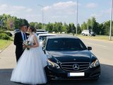 Mercedes Benz E class, S class, G class, abordare individuala! -15% reducere
