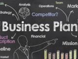 Redactarea de planuri de afaceri pentru credit bancar reușit