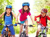 Торопитесь-распродажа новых велосипедов Totem